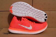 NIB-$130 Nike Free Run Flyknit Women's Running/Cross Training Shoe Sz. 7