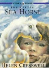 Story Buch: der kleine See Pferd, Helen Cresswell