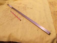 10 x 722 LW-z27 1//2 Strongbelt Profilo z//10 din2215 Cinghie trapezoidali 10 x 700 li