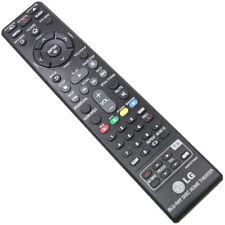 Télécommande AKB73775803 AKB68061907 AKB73775804 AKB73775809 BH6230C BH6230CN LG