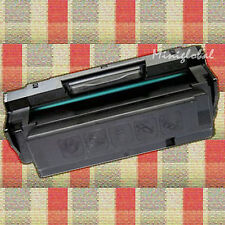 For Xerox P8E High Yield Toner WorkCentre 385
