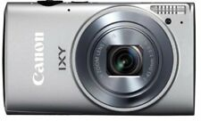 Canon Digital Camera Ixy 610F To About 12.1 Million Pixels 10X Optical