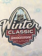 WINTER CLASSIC RALLY TOWEL