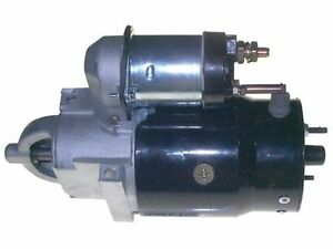 Sierra 18-5905 Re manufactured CW Rotation
