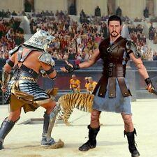 "1/6 Diorama/Backdrop - Ideal For Gladiator 12"" Maximus ACI Big Chief Studios"