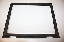 """14.1"""" FRONT SCREEN BEZEL COVER 285520-001-COMPAQ PRESARIO 1500/900/N1000v LAPTOP"""