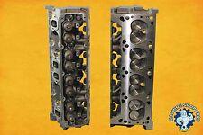 NEW HP Dodge Chrysler EQ MONSTER MAGNUM 318 360 5.2 / 5.9 OHV V8 Cylinder Heads