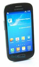 SAMSUNG Galaxy S3 mini, GT-I8200N  schwarz