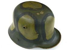 German Original WWI Collectables (1914-1918) Helmets