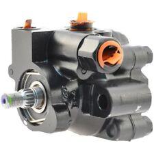 Power Steering Pump DURALAST by AutoZone 5836 fits 03-08 Hyundai Tiburon