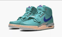 Nike Air Jordan Legacy 312 GS Youth Size 6.5Y Basketball Shoes New