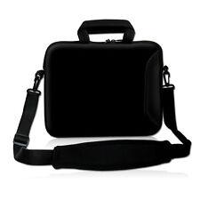"""Netbook Laptop Shoulder Bag Case Carry Bag For 13"""" inch 13.3"""" Macbook Pro / Air"""