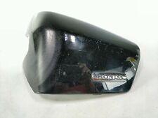 06 Honda VT750 Shadow Aero Left Side Battery Cover 83600-MEGA