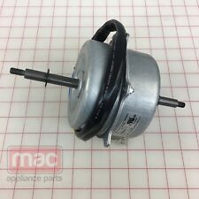 NEW Genuine OEM Frigidaire Air Conditioner MOTOR 5304482622
