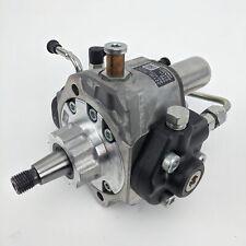Toyota Hilux 2.5 D-4D Diesel Fuel Injector Pump Genuine 22100-30161