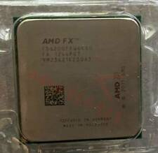 AMD FX-Series FX-6200 3.8GHz 6-Core CPU Processor Socket AM3+