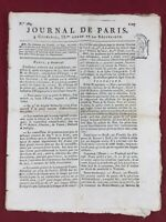 Campagne d'Égypte 1801 Bonaparte Alexandrie La Mecque Islam Malte Mont de Piété