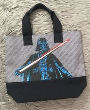 Pottery Barn Superhero Backpacks Amp Bags For Boys For Sale