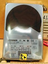 "*New* Conner (CFS541A) 541MB, 3.5"" IDE Internal Hard Drive"