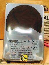 """*New* Conner (CFS541A) 541MB, 3.5"""" IDE Internal Hard Drive"""