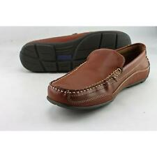 Tommy Hilfiger Loafers Synthetic Shoes for Men