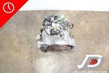 2001-2002-2003 Acura TL Type S 3.2L AUTOMATIC 5 Speed TRANSMISSION MGSA B7WA