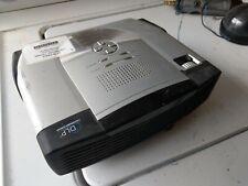 Viewsonic PJ402D SVGA DLP Projector