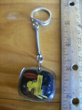 Lancaster Associates Towmaster Keychain, Johnson City, Knoxville, Tennessee