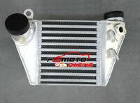Aluminio Intercooler para VW Golf GTI Jetta MK4 SEAT Leon 1.9 TDI Audi ASZ Engin