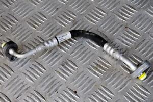 Volvo V40 D2 2.0D air conditioning hose / A/C pipe 31455314