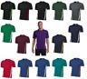 NEW Sport Tek Big & Tall Competitor Dri Fit Workout T shirts Size LT-4XLT TST351