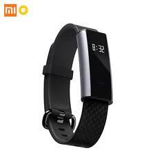 Xiaomi Amazfit A1603 Arc Activity, Heart Rate & Sleep Tracker OLED Touchscreen