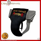 GROIN GUARD PROTECTOR MMA UFC BOXING MUAY THAI CUP GUARDS MARTIAL ARTS NEW SMALL