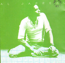 AL JARREAU - We Got By - Reprise