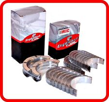 96-02 Chevrolet GMC 350 5.7L V8  VORTEC  Main & Rod Bearings