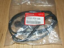 OEM Honda 00-09 S2000 AP1 AP2 F20C F22C1 Engine Valve Cover Gasket & Grommet Set