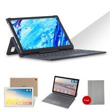 """Blackview 10,1"""" Tab 8E Tablet 5G WiFi Android 10 3+32GB 6580mAh Tableta &Teclado"""