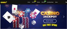 Custom Designed Casino Affiliate Business