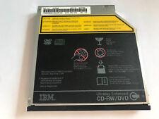 Masterizzatore DVD Writable IDE PATA IBM 92P6569 92P6568