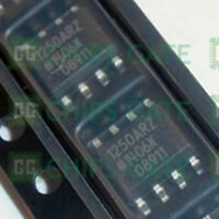 7PCS IC ANALOG DEVICES SOP-8 ADUM1250ARZ ADUM1250AR 1250ARZ 1250AR