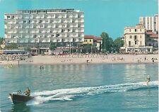 RICCIONE - Hotel Mediterraneo - Piscina