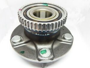 NEW GENUINE NISSAN 200SX SILVIA S14 S14A S15 FRONT WHEEL BEARING ABS 40200-5L310