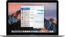 """Apple MacBook Pro Retina 15"""" Core i7 2.2Ghz  16GB SSD Flash 256GB 2014"""