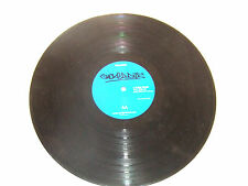 "Sucker DJ's – Funk Bomb - Disco 12"" Vinile Stampa UK 2004 House"
