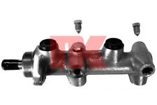 Hauptbremszylinder - NK 824732