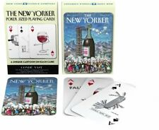 Have a Drink Cartoons Playing Cards