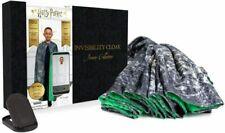Wow! Stuff Harry Potter Junior Invisibility Cloak