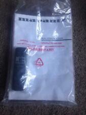 Marantz Remote SD4050 Cassette Deck User Guide and RC455sd