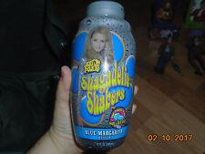NEW Austin Powers Shagadelic Shakers Mix Blue Margarita Felicity Shagwell