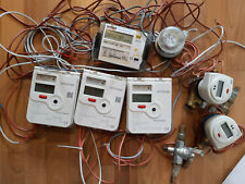 Temperaturfühler PTC PT500 Backofen Herd ORIGINAL Bosch Constructa 00187031